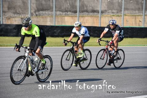andarilho - 3hrs interlagos
