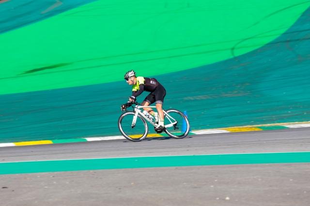 Bike Series - Alta (1)