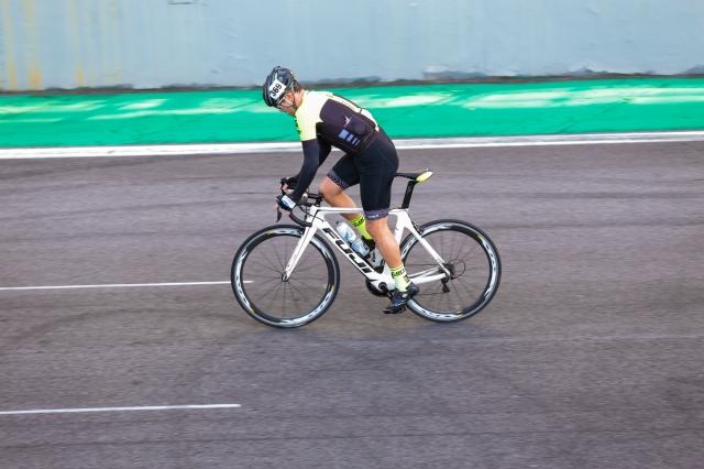 Bike Series - Baixa 2