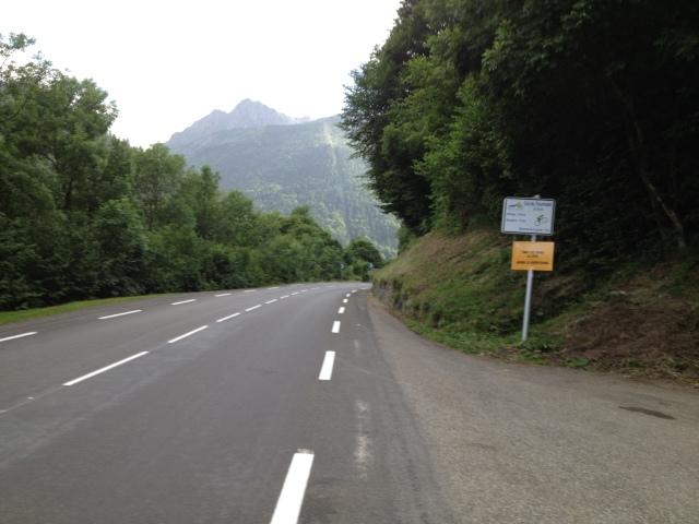 12 - km 3