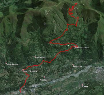 2 - mapa2