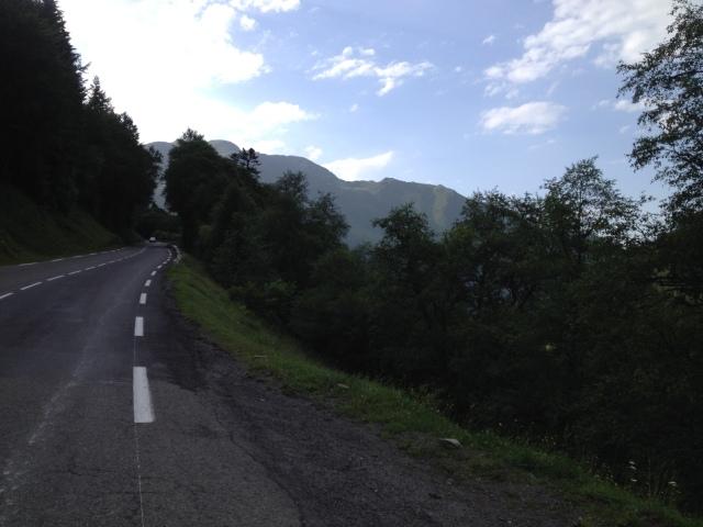 21 - km 9